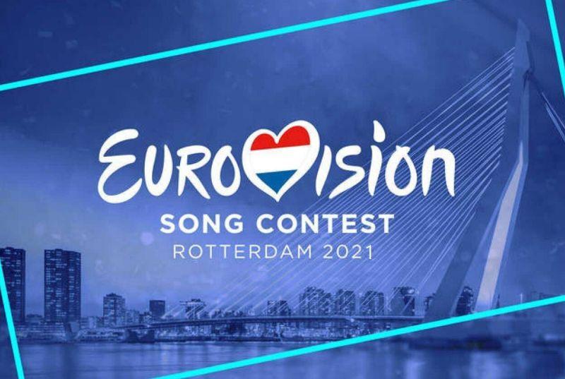 Конкурс «Евровидение-2021» пройдет в Роттердаме